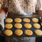 5 funkcji piekarnika, które musisz mieć
