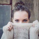 Suszarka z pompą ciepła – dlaczego warto ją wybrać?