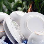 Zmywarka do małej kuchni – 5 zalet kompaktowego urządzenia