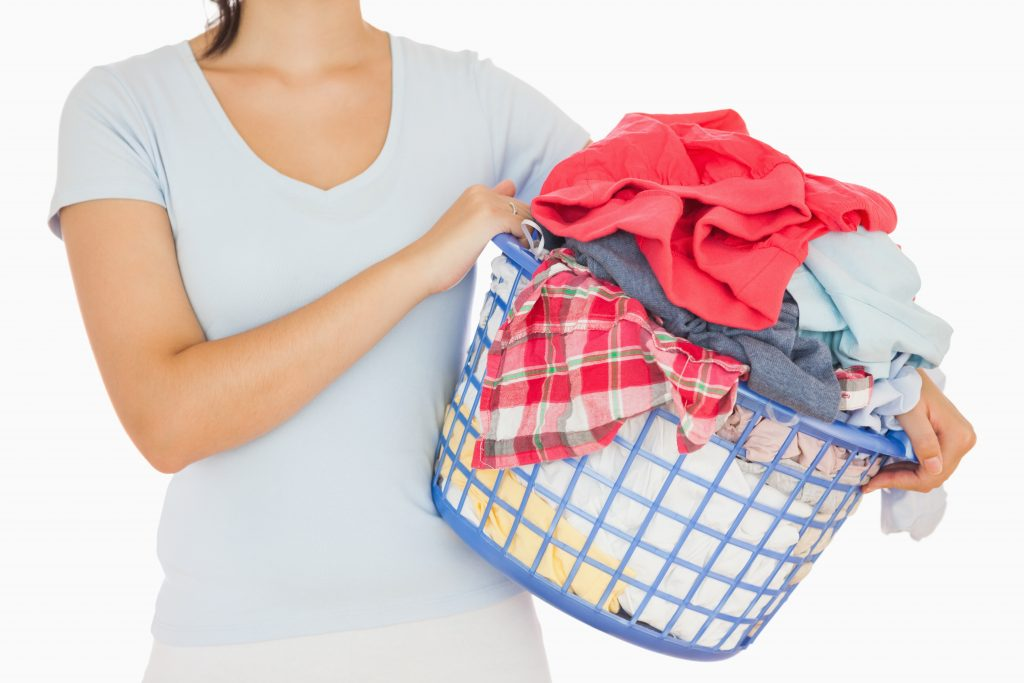 energooszczędna suszarka do ubrań