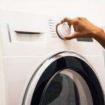 7 cech, które powinna posiadać każda pralka